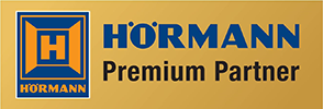 Label-HOR-Premium-Partner-100