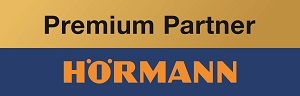Hörmann Premium Partner
