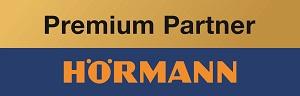 Hörmann Premium Partner